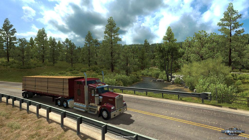 Eindrücke aus New Mexico